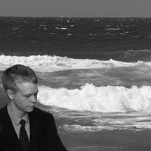 Hannes Hkn's avatar