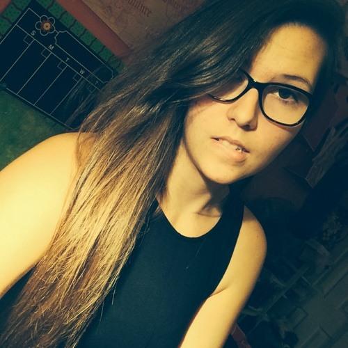 Sara Kadunic's avatar