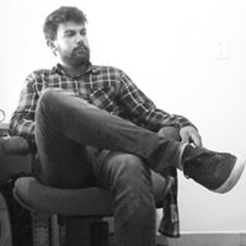 João Olivo 1's avatar