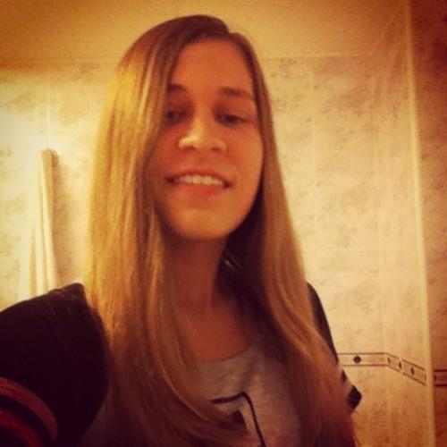 Amandus099's avatar