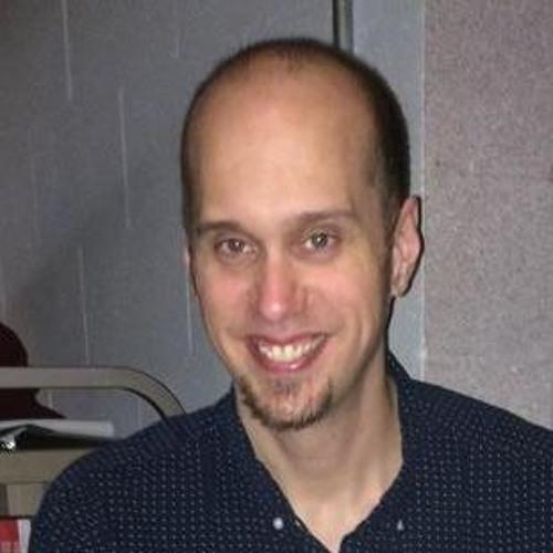 Derrick Allen 3's avatar
