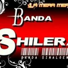 Banda Shilera