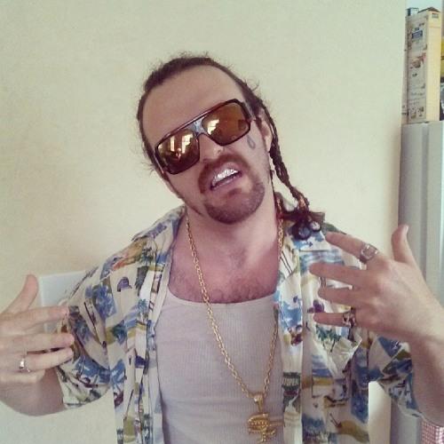 mcrugger's avatar