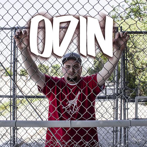 Odin1's avatar