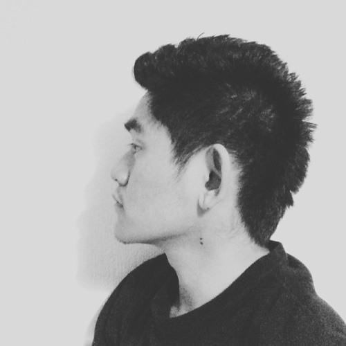 jimbqrn's avatar