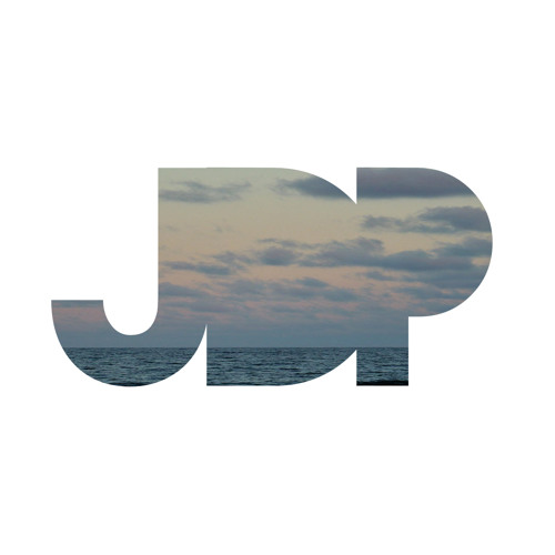 ThisisJDP's avatar