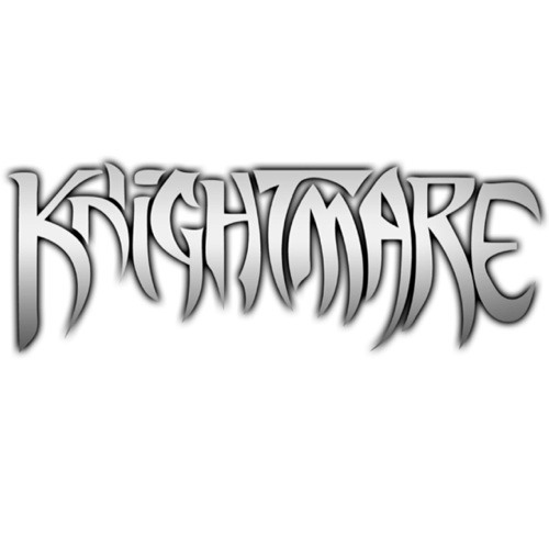 Knightmare (Band)'s avatar