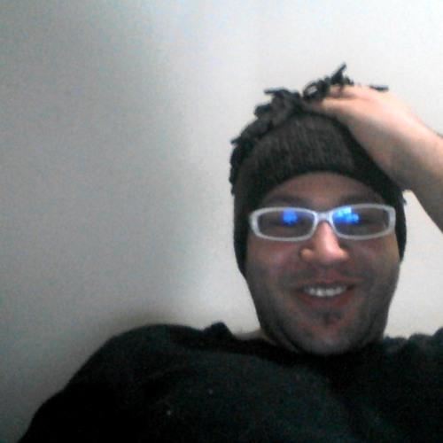 Mohamed Kamel 1's avatar