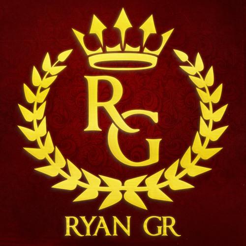 Broken love - RAP/RNB dope beat ryangr.com
