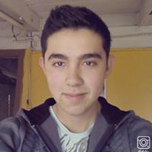 Sebastián Palacios 25's avatar
