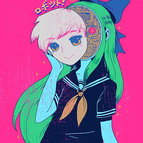 iAmBlitz's avatar