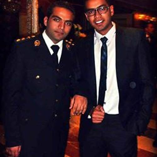Kareem Bassem 2's avatar
