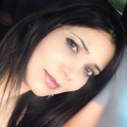 SAR11's avatar
