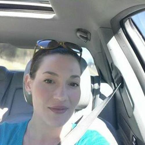 Jessica Marie Schenck's avatar