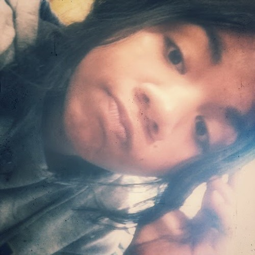 masey bascar's avatar