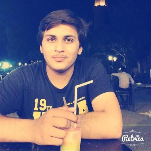 Bilal Asghar 1's avatar
