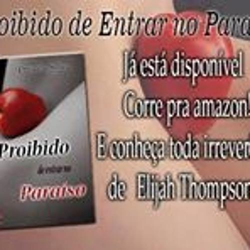 Joseane Do Nascimento's avatar