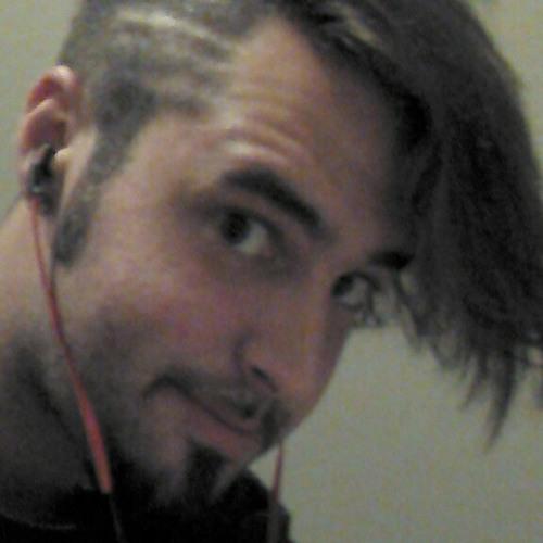 maynardcook's avatar