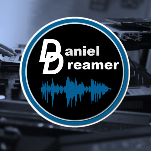 Daniel_Dreamer's avatar