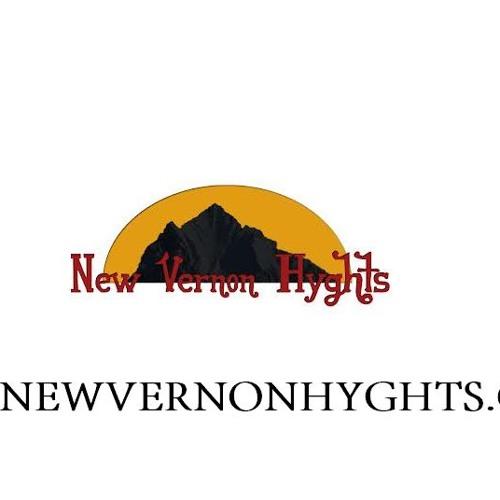 NEW VERNON HYGHTS MUSIC's avatar