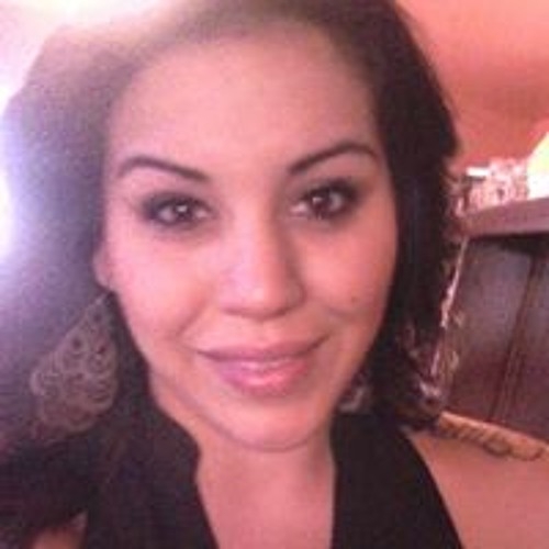 Amber Garcia 20's avatar