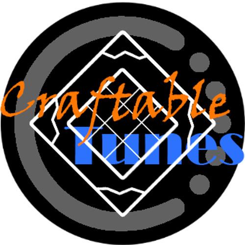Craftable Tunes's avatar