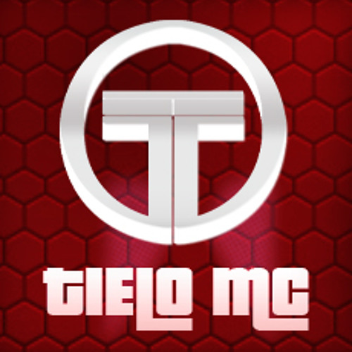 Tielo Mc's avatar