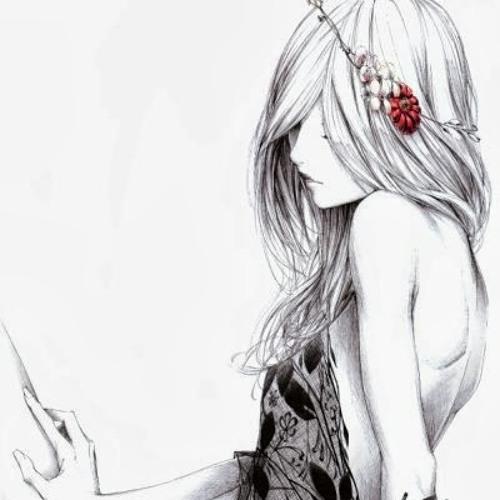 Ana Zugei Guerrero's avatar