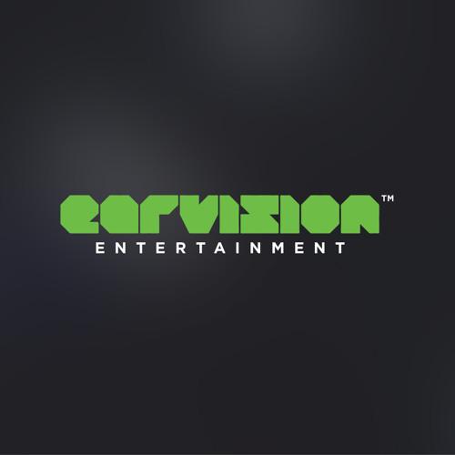 EarVision's avatar