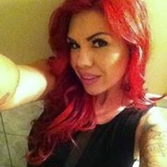 Redladylabel Laura G