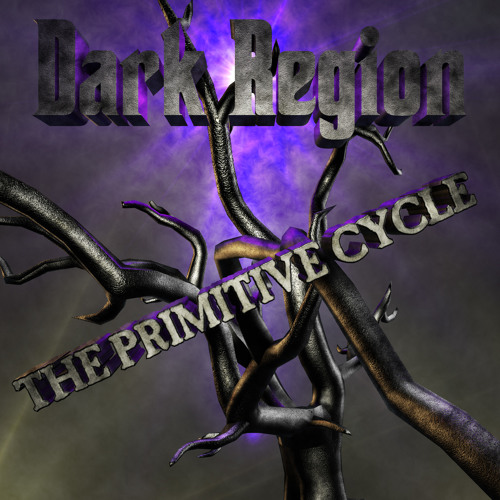 Dark Region's avatar