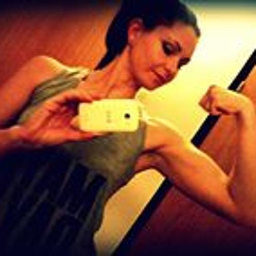 Janka Girmanová's avatar