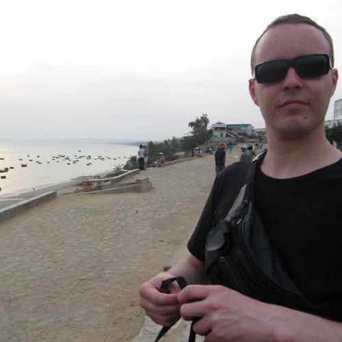 E.L.M's avatar