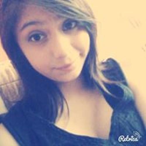 Ayslin Robles's avatar
