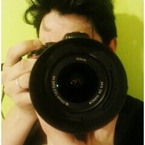 Rodrigo Damián's avatar