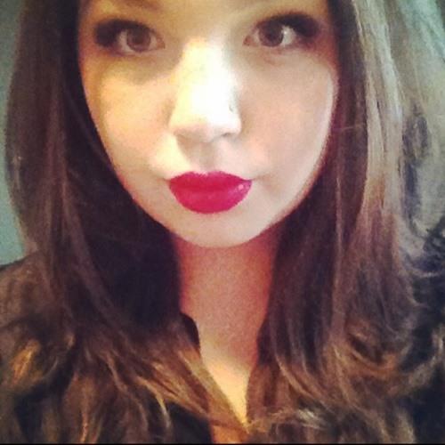 Maribell. elsa's avatar