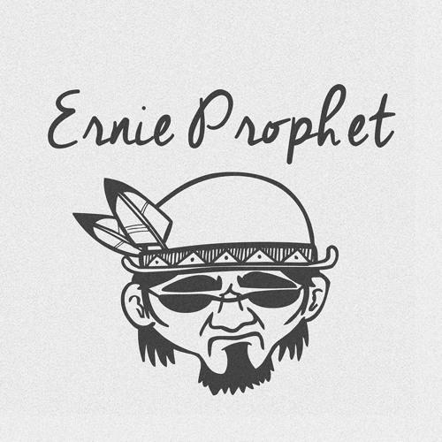 Ernie Prophet's avatar