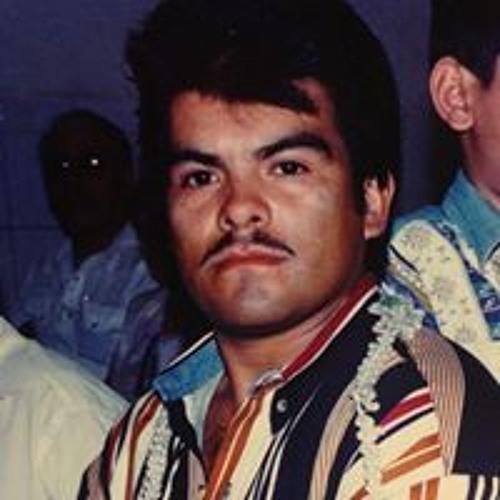 Mauricio Cabrera 17's avatar