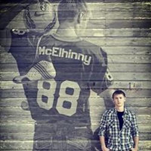 Kaden McElhinny's avatar