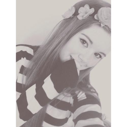 Chloe♡'s avatar