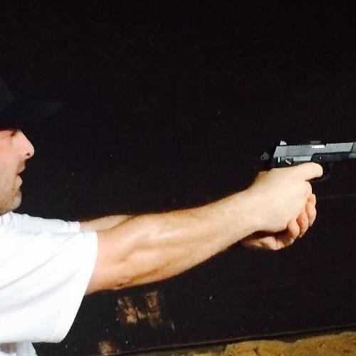 Ryan Oldcorn's avatar