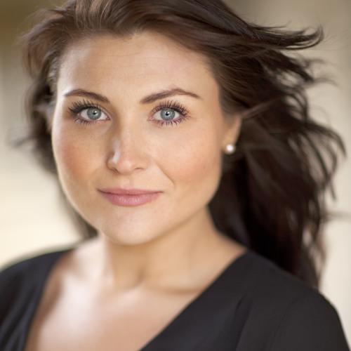 Lisa-Marie Holmes's avatar
