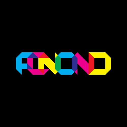 FC Nond's avatar