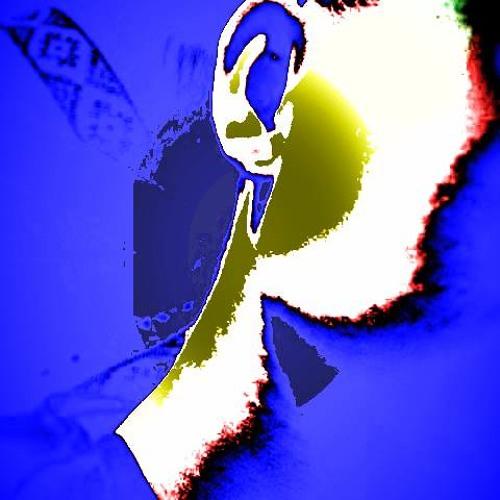 Parksan's avatar