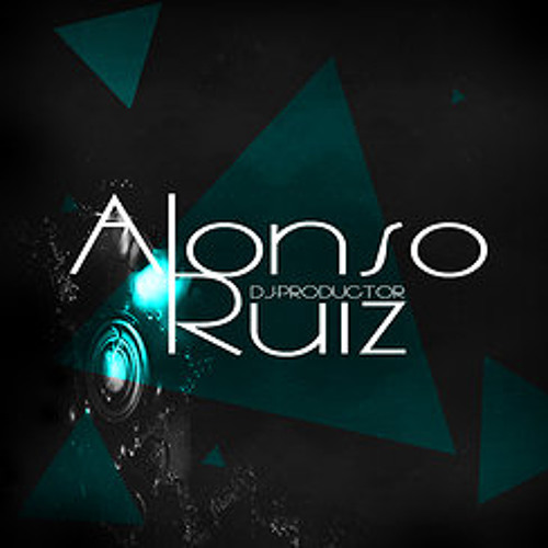 Alonso Ruiz Prod.'s avatar