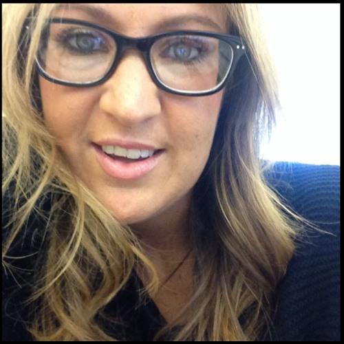 @AllieRail's avatar