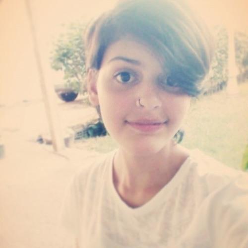Laila Kelly's avatar