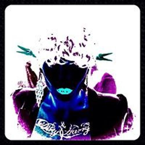 June Kater Cash's avatar