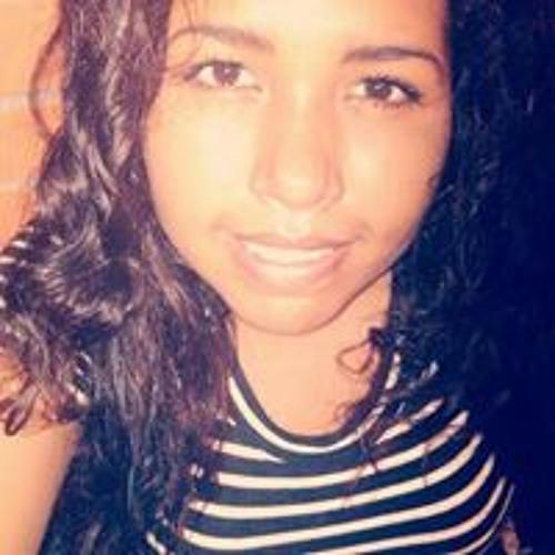 Nataly Castillo Espinosa's avatar