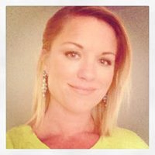 Brandy Stover Cunningham's avatar
